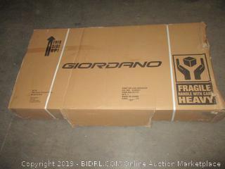 Giordano 700c Brava Comfort Bike