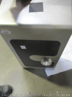 Elkay Sink