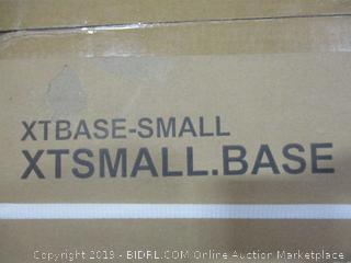 XT Base