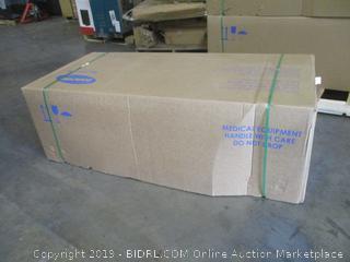Invacare Medical Equipment