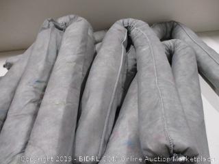 Absorbent Sock