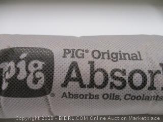 Pig Original Absorbent Sock