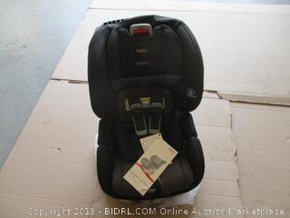 Britax Marathon ClickTight Convertible Car Seat ($299 Retail)