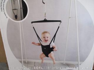 Jolly Jumper - Folding Baby Jumper