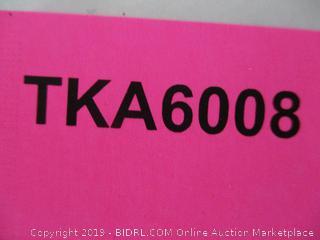 "EASTON Ghost X Evolution -10 (2 5/8"") ($209 Retail)"