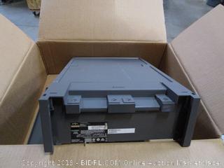 Toshiba Cash Drawer