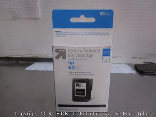 Up&Up Remanufactured Ink Cartridge