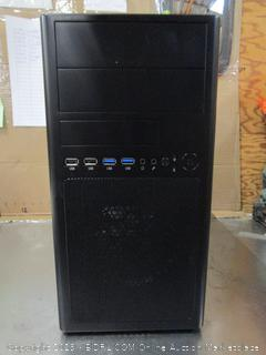 Rosewill Computer Tower