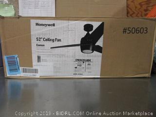 Honeywell Ceiling Fan
