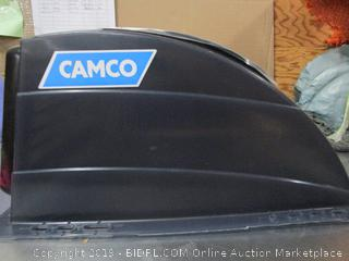 Camco Roof Vent Cover