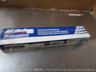ACDelco Premium Gas Shock Absorber