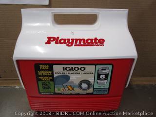 Igloo Playmate Ice Cooler