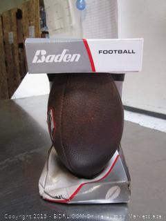 Baden Footbal