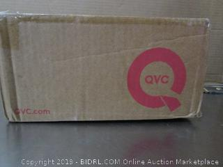 QVC Item Preview