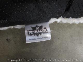 Petmaker Dog Bed