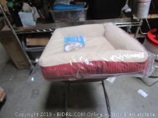 Aspen Pet Dog Bed