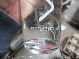Case of Voss Water