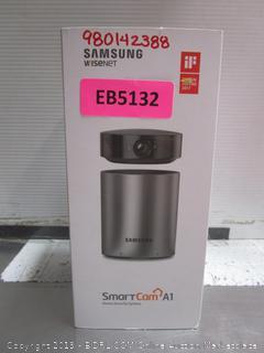 Samsung SmartCam A1 Security Camera