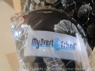 My Breast Friend Pillow