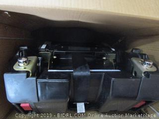 Diono Car Seat