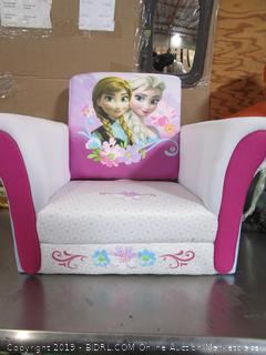 Disney Frozen Seat Chair