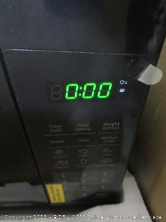 Comfee Microwave Oven