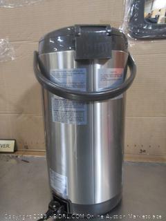 Zojirushi Water Boiler and Dispenser