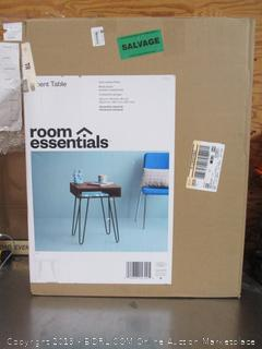 Room Essentials Accent Table