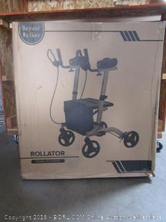 Beyour Walker Rollator