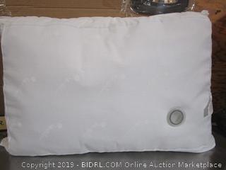 MetiFlow WaterBase Pillow