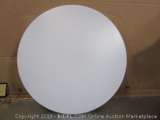 Koda LED Ceiling Light