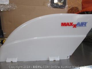 Fanmate Maxx Air Vent Cover