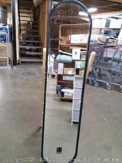 Umbra Floor Mirror