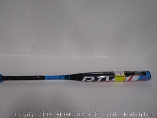 Easton Rival Slowpitch Bat
