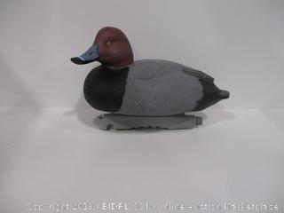Game Winner Carver's Edge Series Redhead Ducks