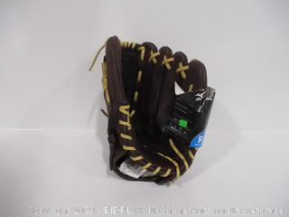Mizuno Right Hand Throw Glove