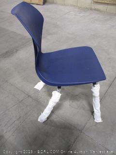 """Marco 16"""" Apex Chair Set"""