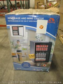 Igloo Beverage & Wine Center