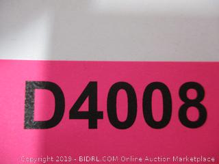 "Samsung UN50NU7100VXZA Flat 50"" 4K UHD 7 Series Smart TV"