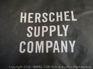 Herschel Survey Kids Bag
