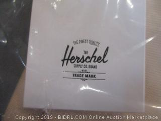 Herschel Groves Bag