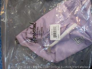 Herschel Seventeen Bag