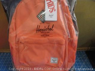 Herschel Heritage Youth XLarge