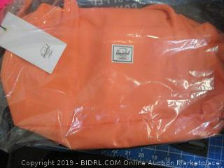 Herschel Strand Small Bag