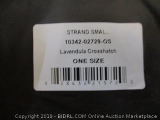 Herschel Strand Small