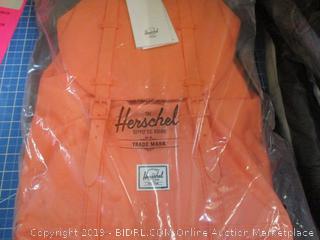 Herschel Retreat M
