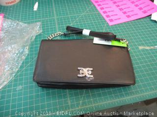 Rose flap Shoulder Bag MSRP $108.00