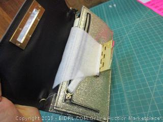 ZAC Zacposen Handbag MSRP $295.00