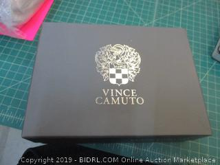 Vince Camuto Bag See Pictures