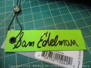 Sam Edelman Purse MSRP $148.00